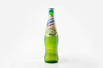 Лимонад «Натахтари» груша 0,5 л
