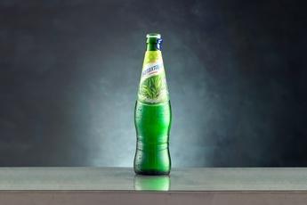 Лимонад «Натахтари» тархун 0,5 л