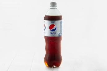 Pepsi Light 1 л