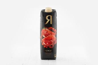 Сок «Я» томат 0,97 л