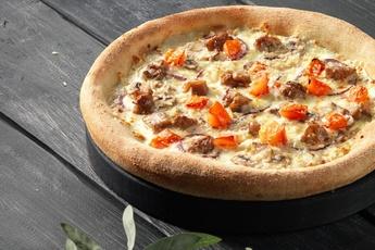 Пицца «Колорадо» 24 см