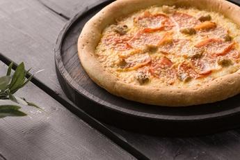 Пицца «Техас» 24 см